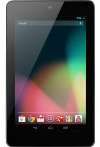 tablet-gallery-front